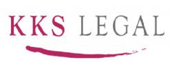 Logo KKS Legal