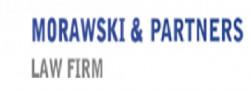 Logo Morawski & Partners