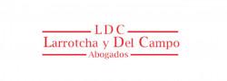 Logo LDC Abogados