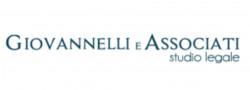 Logo Giovannelli & Associati