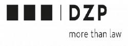 Logo DZP