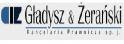 Logo Gladysz & Zeranski