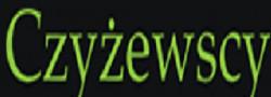 Logo Czyzewscy