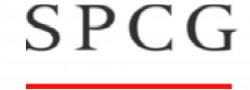 Logo SPCG