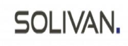 Logo Solivan