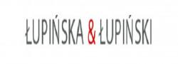 Logo Lupinska & Lupinski