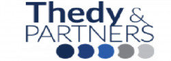 Logo Thedy & Partners