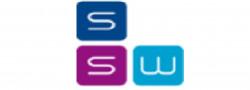 Logo SSW