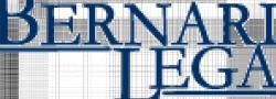 Logo BERNARD LEGAL