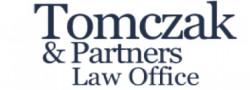Logo Tomczak & Partners
