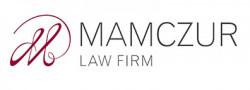 Logo Mamczur & Associates