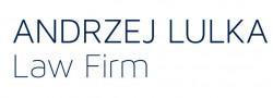 Logo ANDRZEJ LULKA & Partners