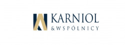 Logo KARNIOL i Wspolnicy