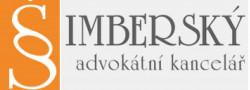 Logo SIMBERSKY Advokatni Kancelar
