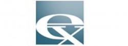 Logo EUREX Legal, Kamieniarz & Partners
