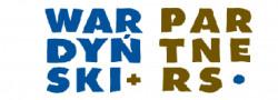 Logo WARDYNSKI & Partners