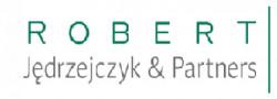 Logo Robert JEDRZEJCZYK & Partners