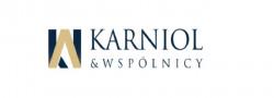 Logo KARNIOL i Wspólnicy