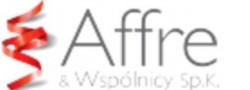 Logo Affre & Partners