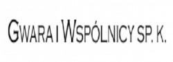 Logo GWARA i WSPOLNICY